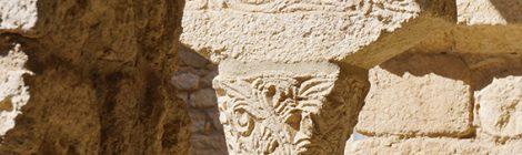 Sant Sebastià dels Gorgs