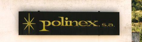 Dosrius. Polinex