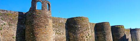 Lugo. Galicia