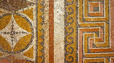 Museu Arqueològic Tarragona