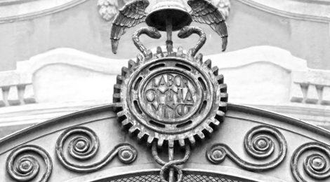 Hermes, Barcelona, Can Jorba, Portal de l'Àngel