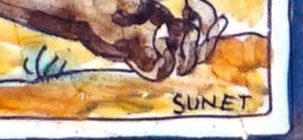 Sant Jaume. Besalú. Garrotxa