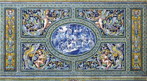 Can Sans. Sant Vicenç de Montalt. Maresme