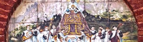 Olesa de Montserrat. Baix Llobregat