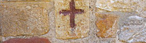 Barberà del Vallès. Església de Santa Maria. Romànic
