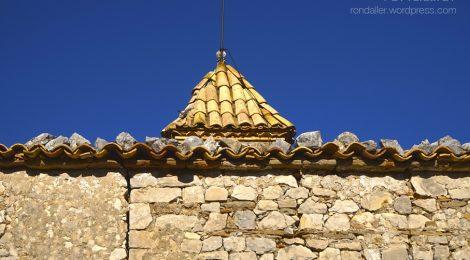 Guixers. Puig-Aguilar. Vall de Lord. Solsonès