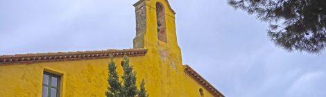Vilanova i la Geltrú, El Garraf