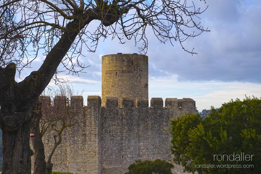 Castellet i la Gornal, Alt Penedès,