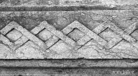 Celrà, Gironès, església de Sant Feliu, neoclàssic
