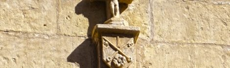 Reus, Baix Camp, escut, heràldica