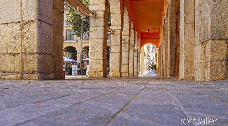 Figueres, Alt Empordà