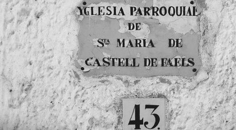 Castelldefels, Baix Llobregat