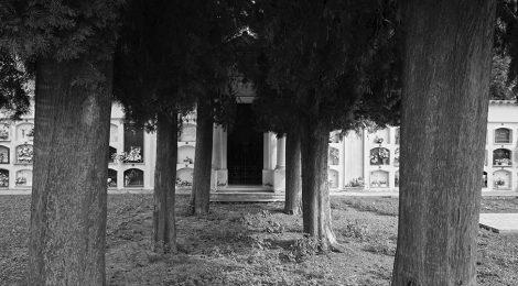 Grions, La Selva, Sant Feliu de Buixalleu,