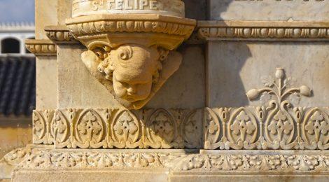 cementiri, El Masnou, Maresme, panteó