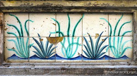 Blanes, La Selva, Serra, dibuix, noucentisme, ceramista