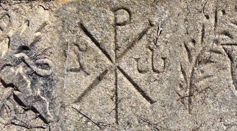 Vilanova de Sau, osona, requeté, franquista, falange, Miquel Pallàs, monument, guerra civil